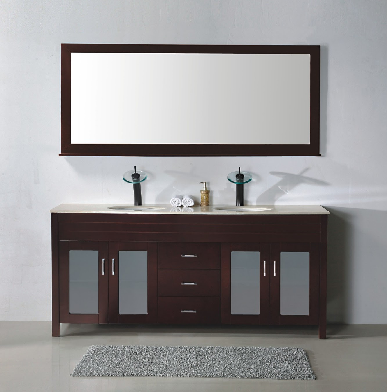 Images of Bathroom Vanities that Will Make You Fall in ...