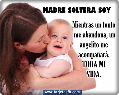 Imagenes Con Frases De Ser Madre Soltera Descargar Imagenes Gratis