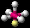 AX5E1-3D-balls.png