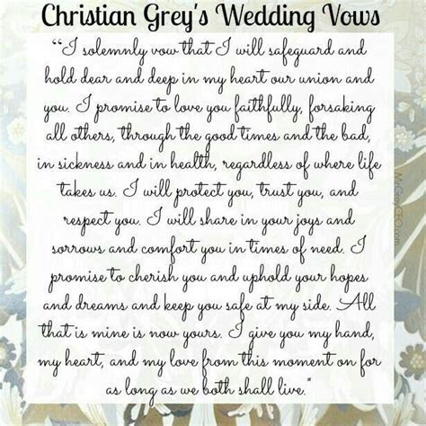 4566 best Fifty Shades Of Grey images on Pinterest   Fifty