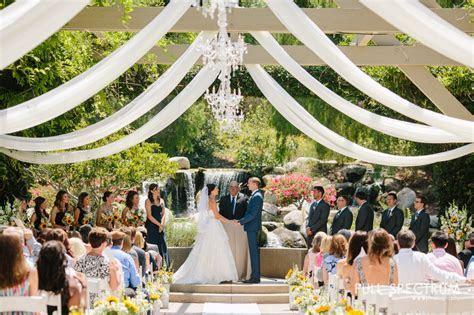 Coyote Hills Wedding DJ   DJ Sota Entertainment Wedding