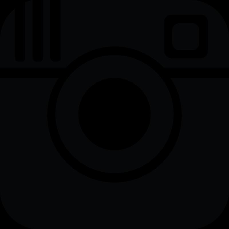 82 Gambar Lambang Instagram Keren Gratis Terbaru