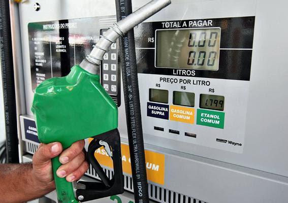 img-343415-mesmo-em-alta-biocombustivel-e-ainda-mais-vantajoso-para-o-c