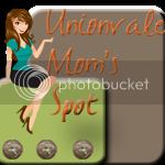 The Unionvale Mom's Spot