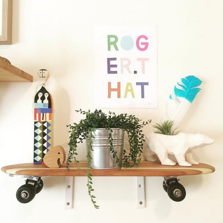 mommo design: 1 DIY IDEAS FOR KID'S