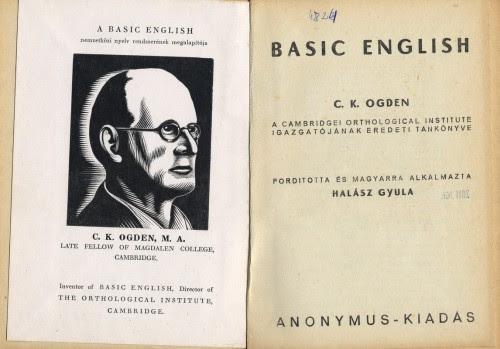 basic_english.jpg