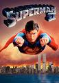 Superman II | filmes-netflix.blogspot.com