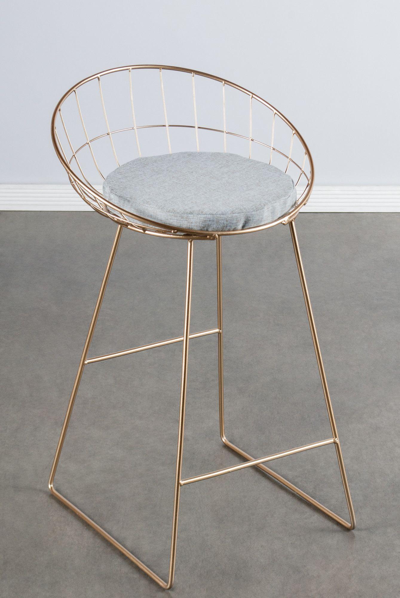 Acapulco Chair Xxl Lutz