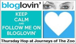 bloglovin-hop-thursday-journeysofthezoo
