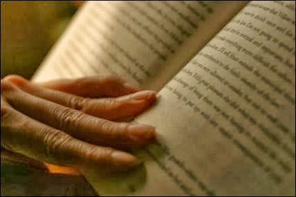 Reading enhances your memory.