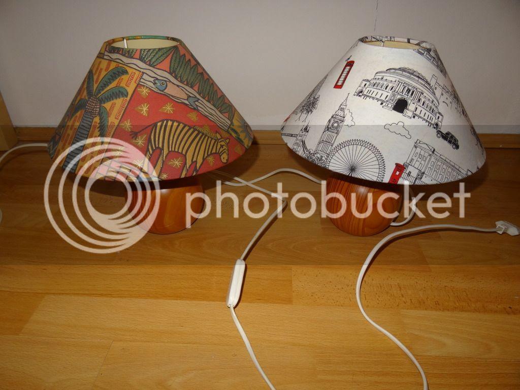 Lampenschirm neu gestalten DIY / Upcycling photo DSC05313_zpsyiu5vjm7.jpg