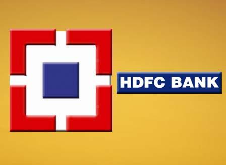 Hdfc bank prepaid forex card balance