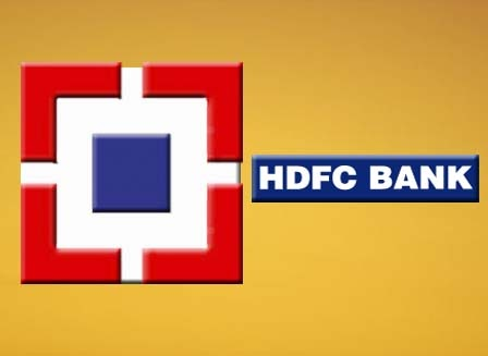 Hdfc forex card us customer care number