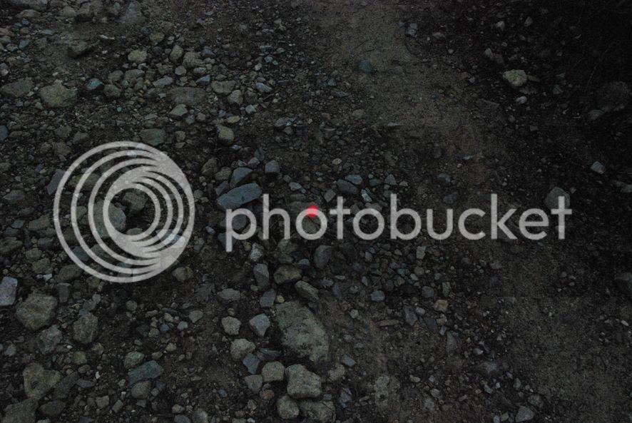 Chemin photo Chemin01_zpscdd6f9a4.jpg