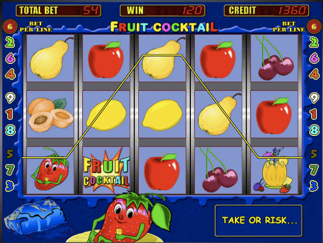 играть казино онлайн на денег
