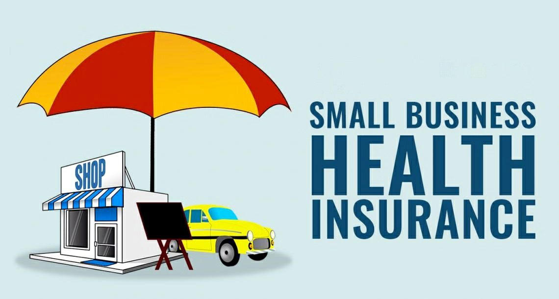 Small Business Health Insurance - Group Plans, Inc.