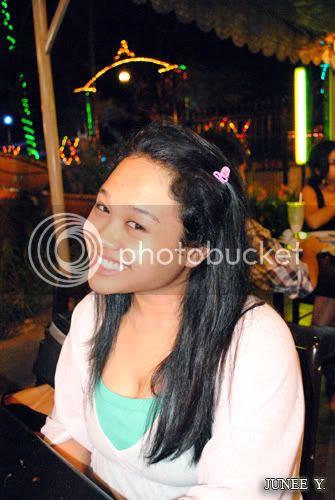 http://i599.photobucket.com/albums/tt74/yjunee/blogger/DSC_0772.jpg?t=1255343740