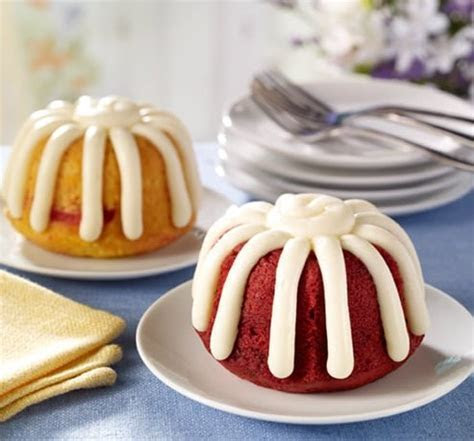 Nothing Bundt Cakes   161 Photos & 383 Reviews   Bakeries