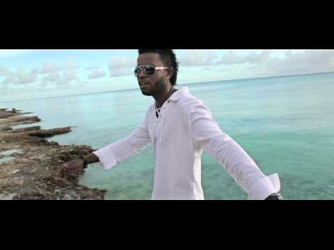 Bombon M5 y Jay Bruno Hazme Coro (Video Oficial)