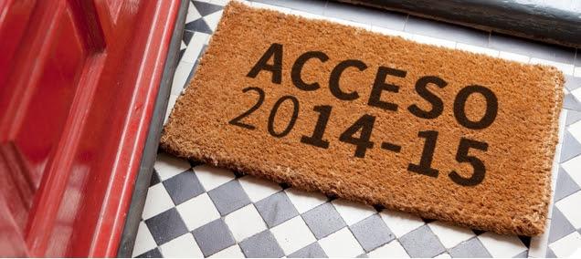 acceso_2014-15