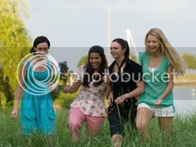 http://i291.photobucket.com/albums/ll291/blogger_images1/Sisterhood/sisterhood6.jpg