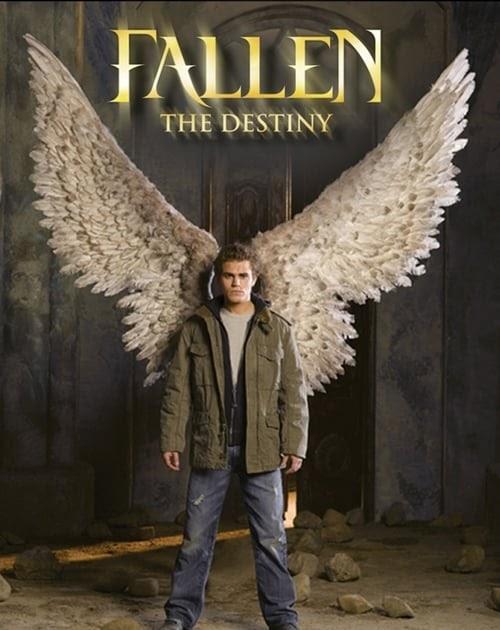 watch fallen paul wesley online free