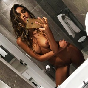 Anna Herrin Nude - Hot 12 Pics | Beautiful, Sexiest
