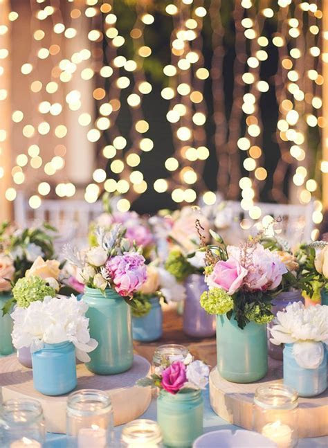 Best 25  Spring weddings ideas on Pinterest   Spring 2017