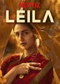 Leila - Season 1