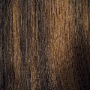 Schwarzbraunes Haar Karamell Strähnen Nicht Möglich