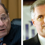 Nadler knows he'd be 'completely humiliated' if he challenged McGahn's refusal to testify: Rep. McClintock...
