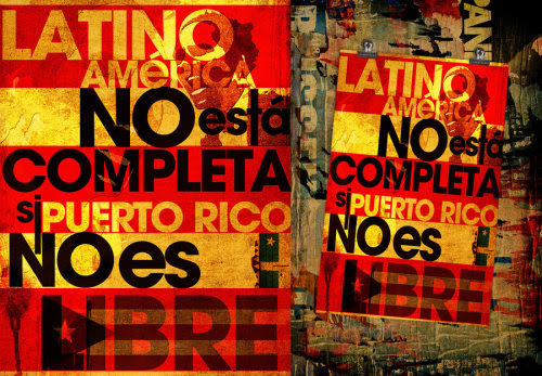 http://25.media.tumblr.com/tumblr_llk9klcKop1qfheoco1_500.jpg