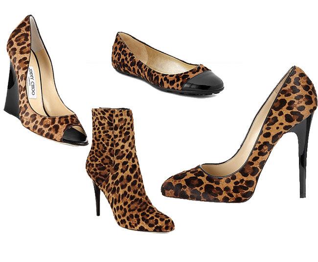 Pantofi cu toc femei maro   490 articole - GLAMI.ro