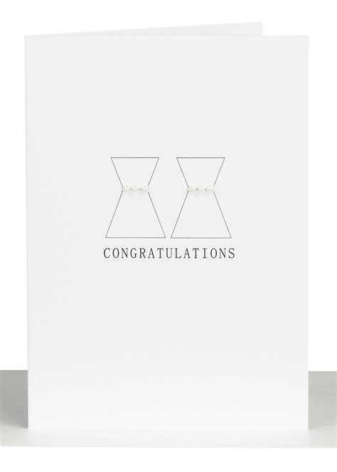 Congratulations Lesbian Wedding Card   Lil's Wholesale Cards