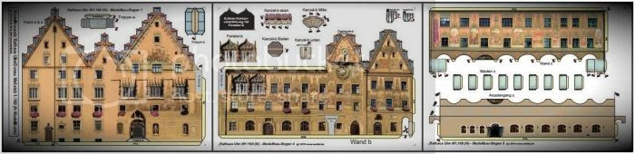 photo concil.of.Ulm.papercraft.via.papermau.002a_zpsqeqkoug1.jpg