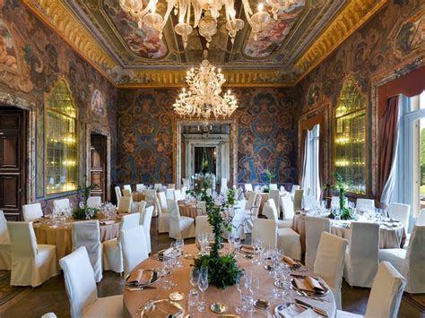 Villa Erba Weddings   Villa Wedding   Lake Como   Italy