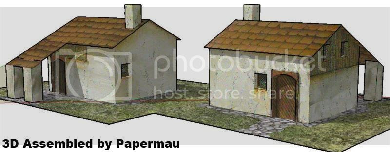 photo hut.papercraft.via.papermau.003_zps9xdwz4uu.jpg