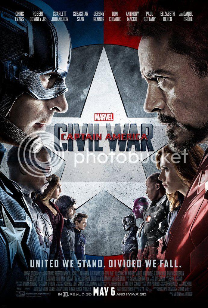 photo civil-war-poster-3_zpsk3id9vmv.jpg