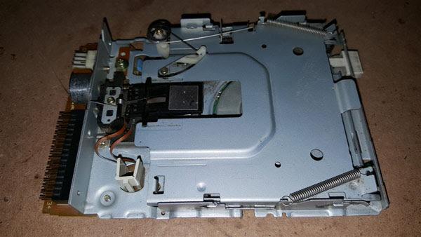 modifiacion-disquetera-pc-a-amiga-5