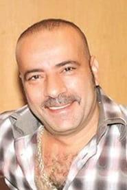 Image Mohamed Saad