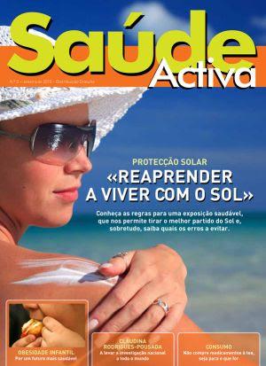 http://www.meiosepublicidade.pt/wp-content/uploads/2010/03/Capa_Sa%C3%BAdeActiva_n%C2%BA0.jpg