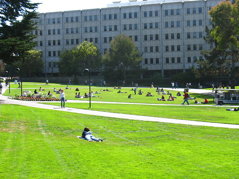File:SF State students.jpg