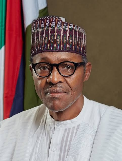 Nigeria At 61: President Buhari's Independence Day Speech (Video)