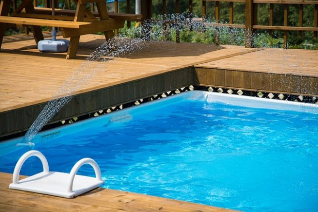 Swimming Pool Companies And Services They Offer