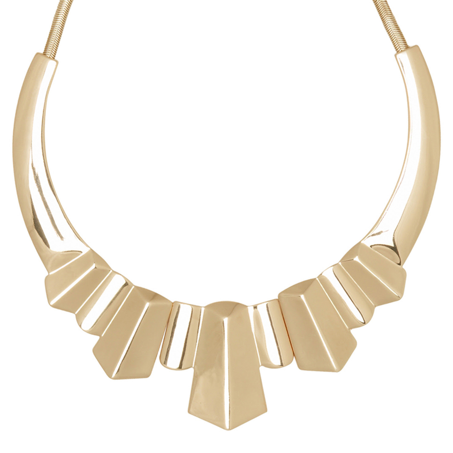 aaabddd23 LIPENSKY - accessories's necklaces from ALDO