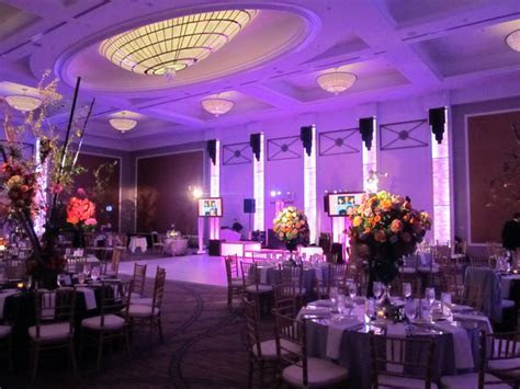 Sheraton Valley Forge   King of Prussia, PA Wedding Venue