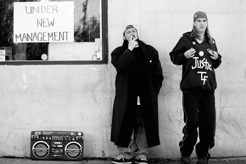 Image result for clerks kevin smith