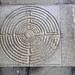Labirinto di San Martino a Lucca