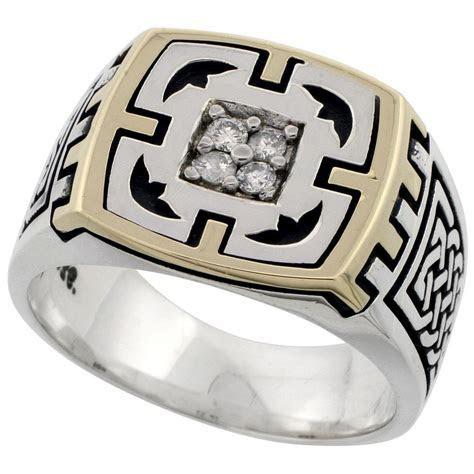 Keelee's blog: dillards wedding ring sets