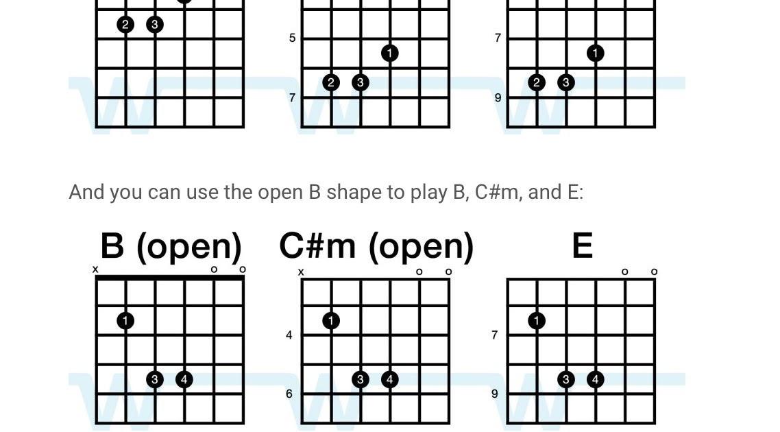 Wiring Diagram For Fender Pj B